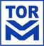 Tor VM Products Lebanon
